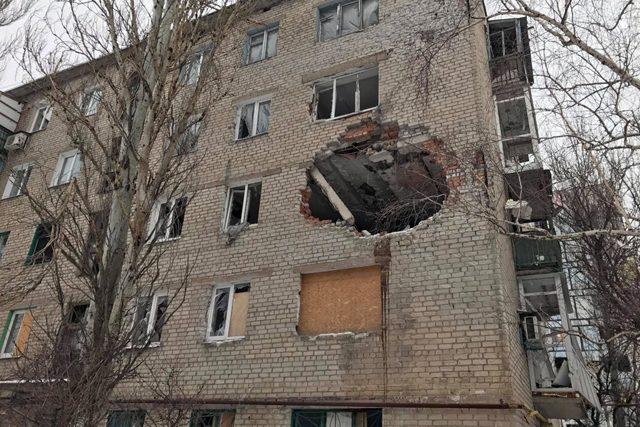 Бои вДонбассе продолжаются: вштабе АТО озвучили ужасающие потери ВСУ