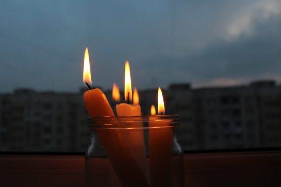 Электроснабжение большинства районов Луганска восстановлено