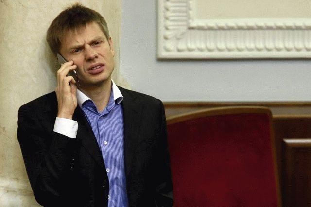 Большинство депутатов партии Порошенко нехотят вводить визовый режим сРФ