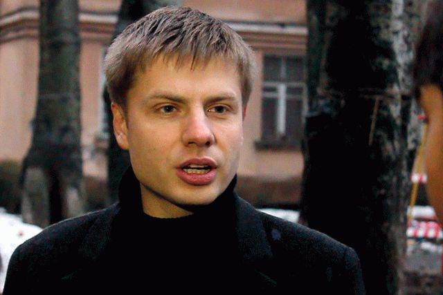 Вгосударстве Украина похищен депутат «Блока Порошенко» Гончаренко