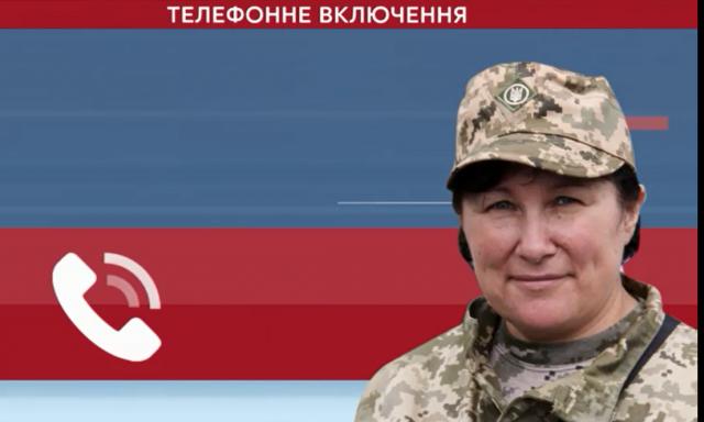 На завоеванной территории прогремели 4 мощных взрыва— пресс-офицер 72-й бригады