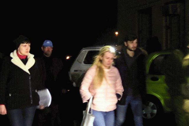 Известна реакция ДНР напредложение Савченко пообмену плененными вДонбассе
