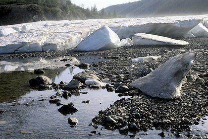 Несколько регионов РФ уйдут под воду из-за глобального потепления— Ученые
