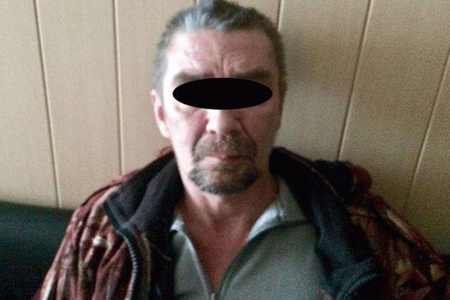 ВБахмуте задержали боевика, причастного кпохищению 2-х правоохранителей впрошлом году