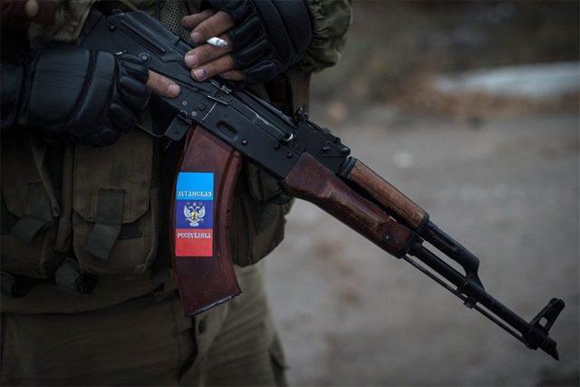 Военный подорвался намине вовремя заготовки дров— ВСУ несут потери