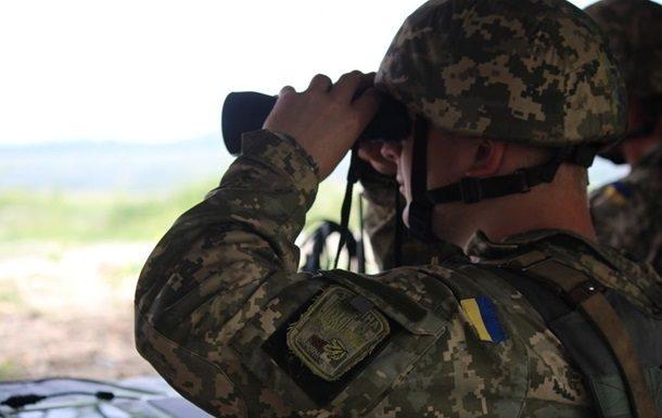 Боевики понесли существенные  потери— Бой под Мариуполем