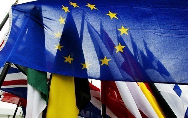 Комитет Европарламента рассмотрит вопрос безвиза для государства Украины 9марта