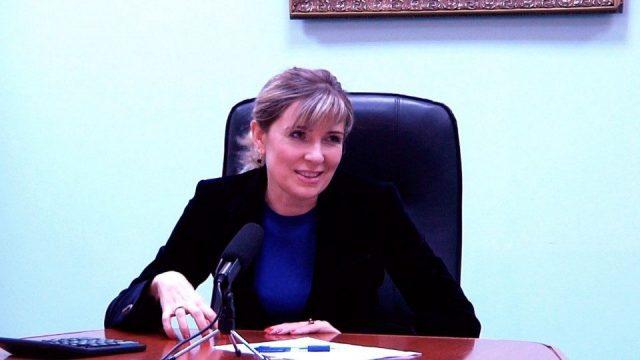 СБУ объявила заочное подозрение главе т.н. «центрального банка ДНР»