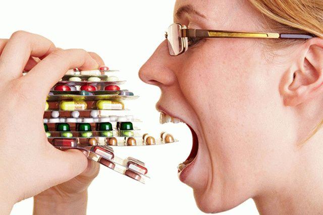 Анализ на вич гепатит цена инвитро