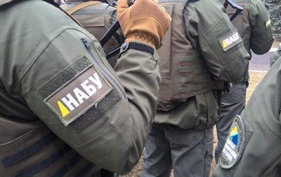 САП закрыла дело повзятке экс-главного санитарного медработника государства Украины