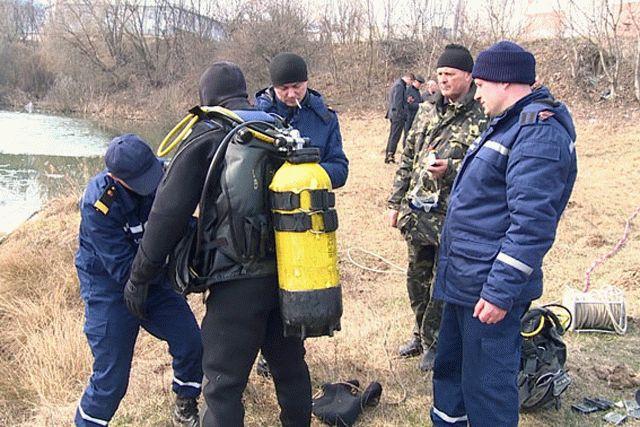 ВДонецке скончался экс-спикер «ДНР» Макович