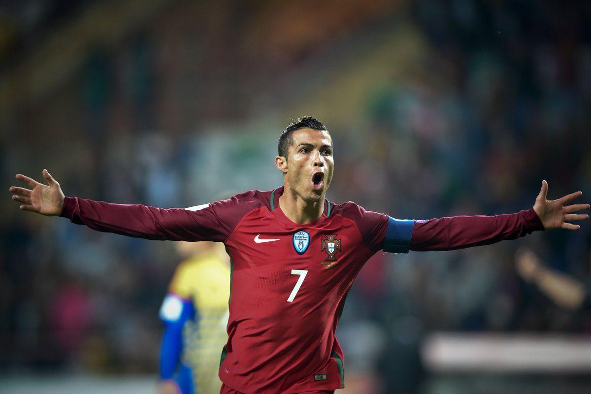 Серия Реала сзабитыми голами прервалась на74-м матче