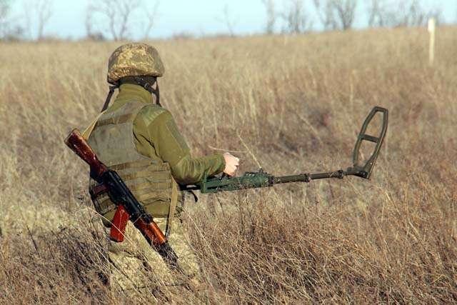 СБУ показала подтверждения участия РФ ввойне наДонбассе