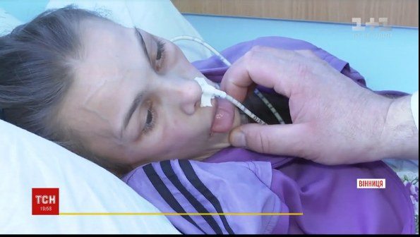 Девушки медики видео фото 28-558