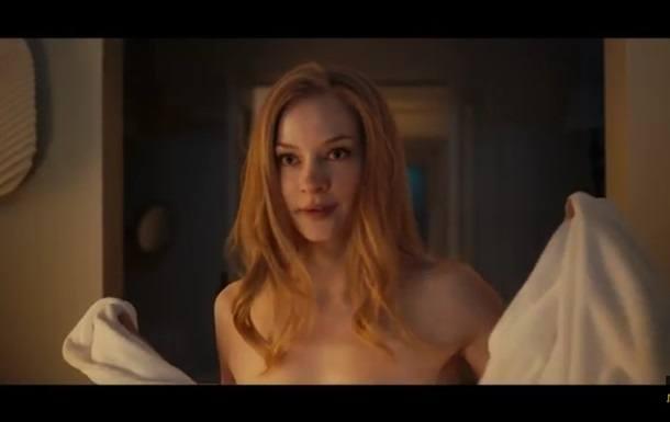 rasschital-vse-russkoe-porno-zrelie-analniy-seks