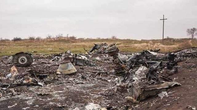 Крушение Ан-26 наКубе. Названо четкое количество жертв