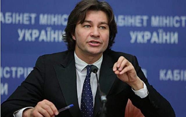 Новости суходольска на украине