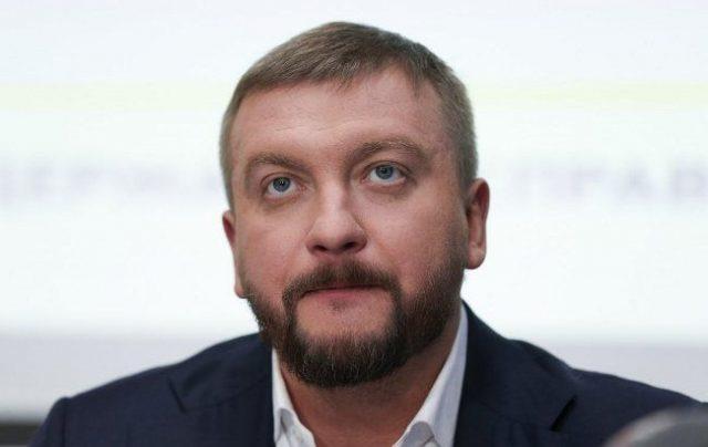 Кабмин одобрил законопроект опрекращении действия советских законов вУкраине
