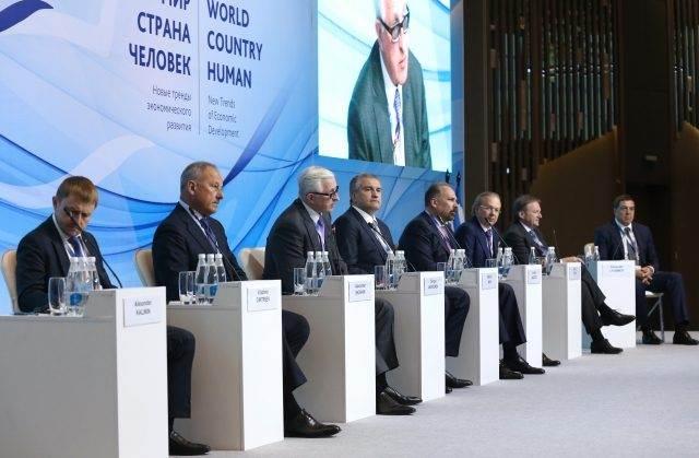Артёмовск новости последнего часа