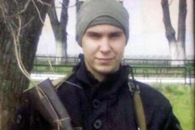Засутки наДонбассе погибли двое украинских военных