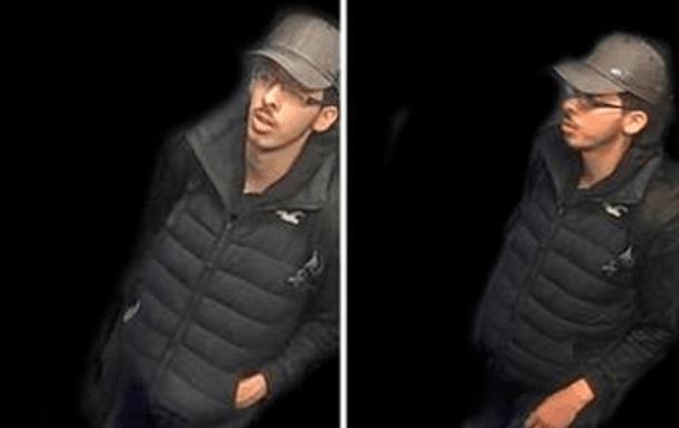 ФБР предупреждало МИ-5 оподготовке Салманом Абеди нападения в Великобритании