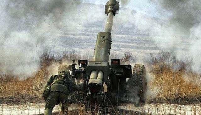 ВДонбассе завремя боев погибли 38 военных мед. сотрудников - Порошенко