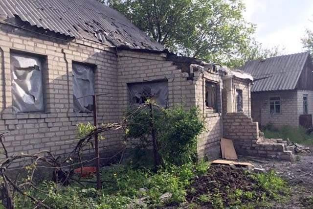 Картинки по запросу интенсивные бои под Донецком 17 мая 2017 картинки