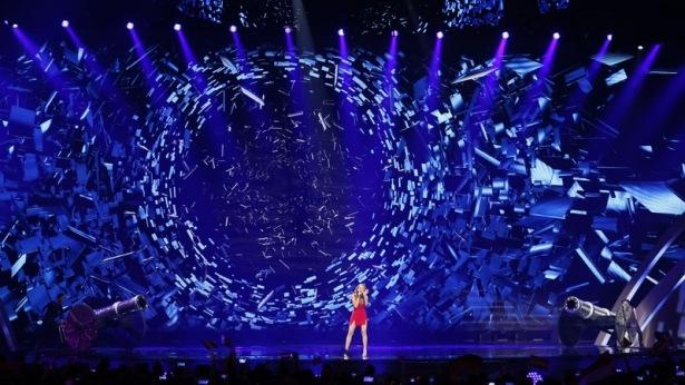 Порошенко отменил посещение финала Евровидения из-за трагедии вАвдеевке