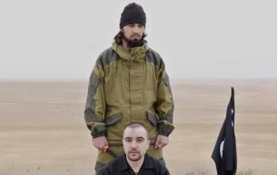 Минобороны проверит объективность видео убийства русского военного— Сенатор