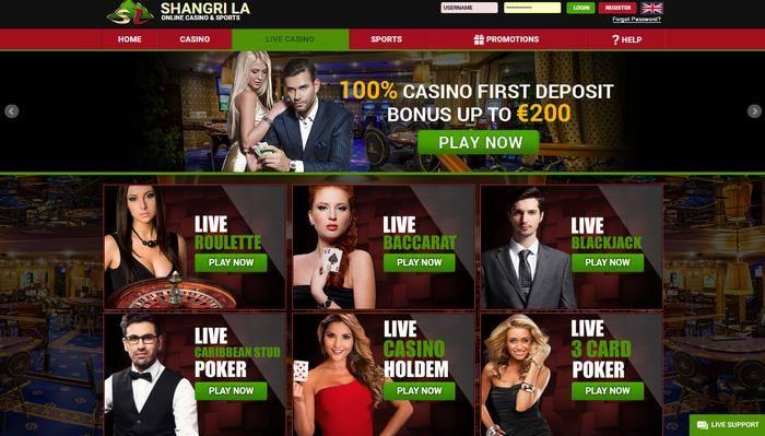 мобильника онлайн казино для