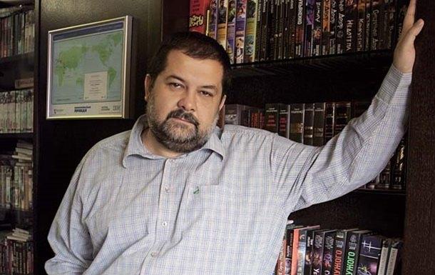 Григорий Лепс попал вбазу сайта «Миротворец»