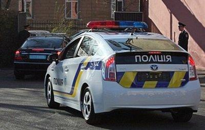 ВОдессе отыскали убитыми семью из 3-х человек
