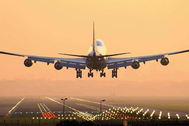 Вэтом году может быть создана национальная лоукост-авиакомпания— Омелян
