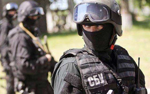 Приверженец  «русского мира»: вХмельницкой области задержали администратора сообщества «ХНР» всоцсети