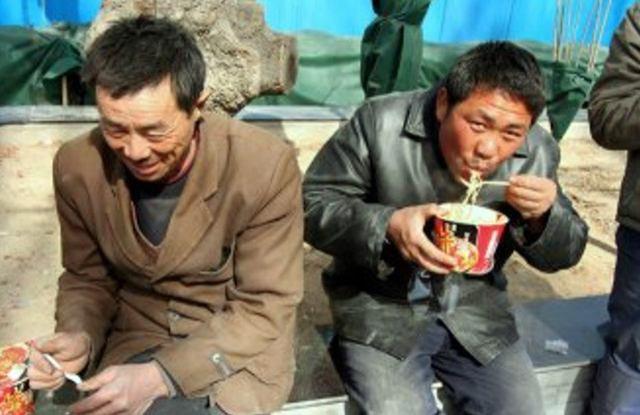 Тиллерсон призвалРФ и Китайская республика сражаться спринудительным трудом вКНДР