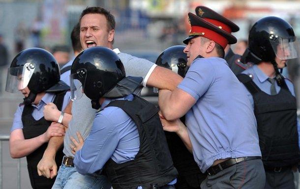 Вакции против коррупции приняли участие 5 тыс. человек— Мэрия столицы