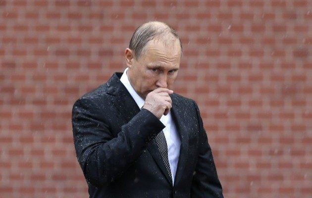 Экс-чиновник США объявил опросьбах русского бизнеса посодействовать избежать санкций