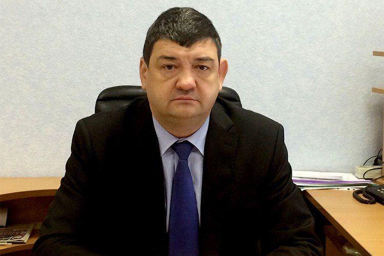 Боевики сообщили, что назначенный ими «мэр» Горловки попал под обстрел