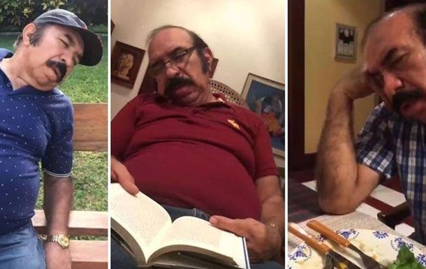 Жена с племянницами развела спящего мужа фото 182-697