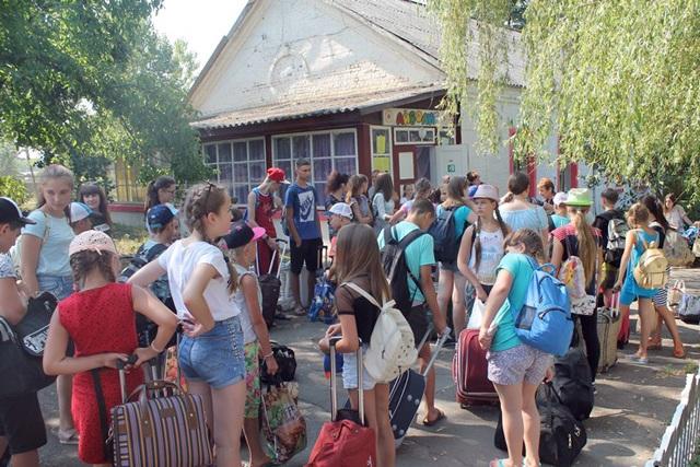 ВВинницкой области в итоге взрыва в личном доме умер участник АТО