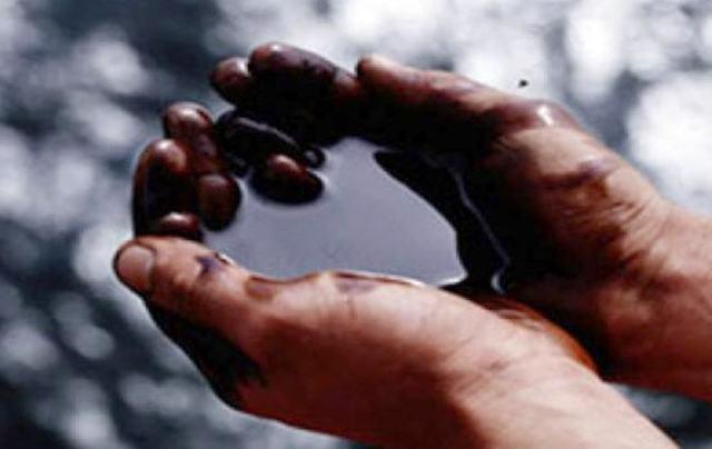 Нефть Brent торгуется выше 76 долларов забаррель