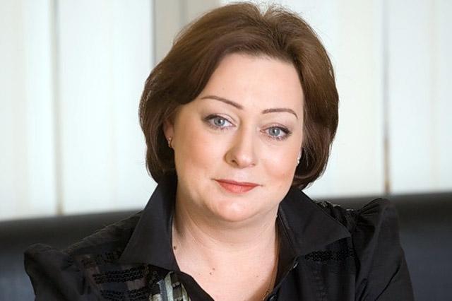 Мед. работники диагностировали у артистки Марии Ароновой смертельное заболевание