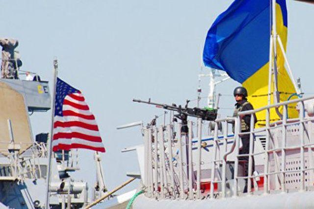 Порошенко ждет , что Канада иЕС начнут поставлять Украине оружие
