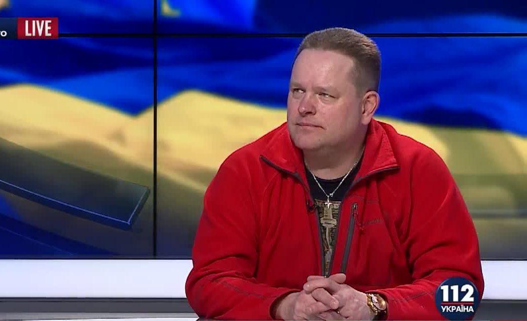 Новости в украине сегодня видео на русском языке