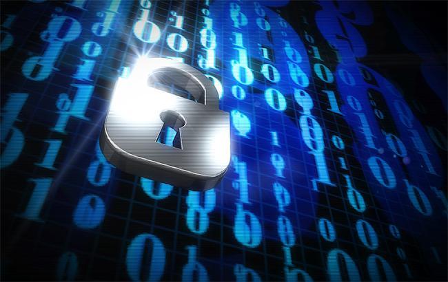 Кремль получил код системы киберзащиты Пентагона,