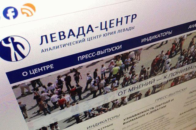 Наименее половины граждан России выступают заподдержку ДНР иЛНР