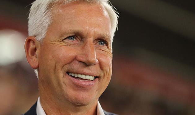 Известный британский тренер отказался возглавить «Динамо»