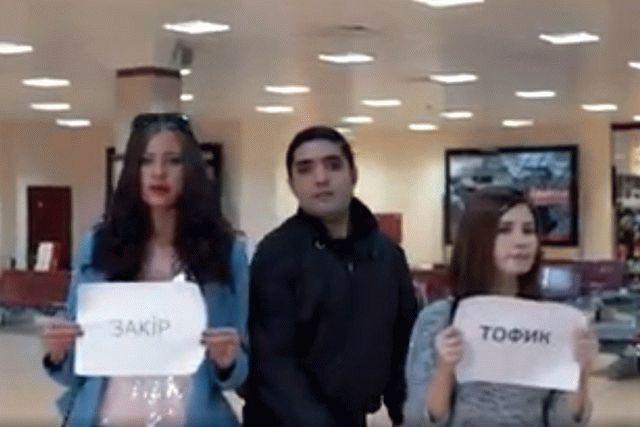 Украина секс действий видео