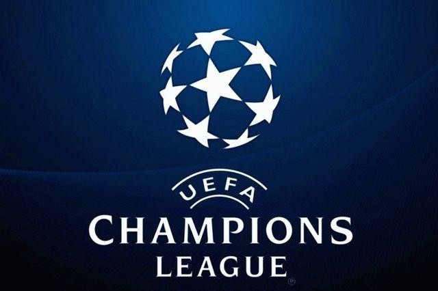 РФ увеличила отрыв врейтинге УЕФА после провала Португалии