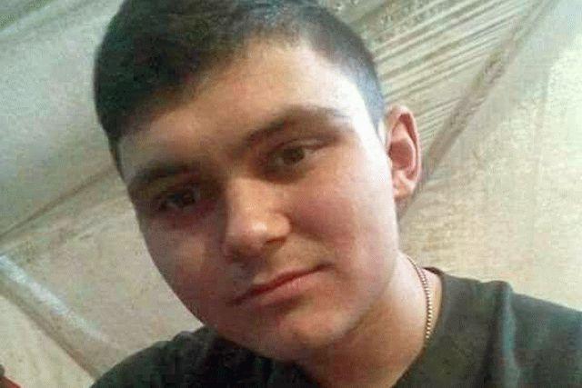 Под обстрелами боевиков наДонбассе погиб украинский боец, еще двое ранены